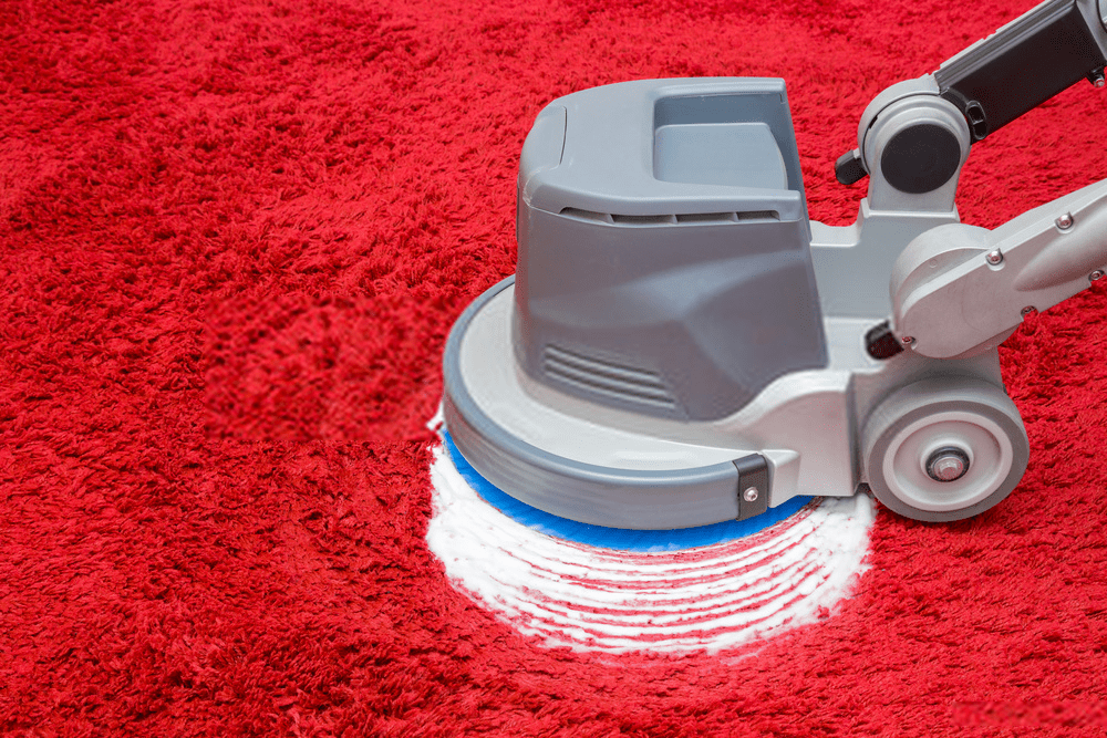 commercial-carpet-cleaning-dublin