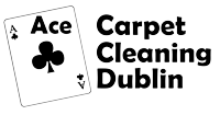 ace-carpet-cleaners-dublin-logo