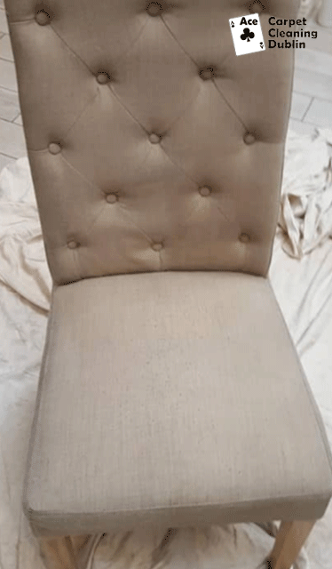 after-upholstery-cleaning-dublin