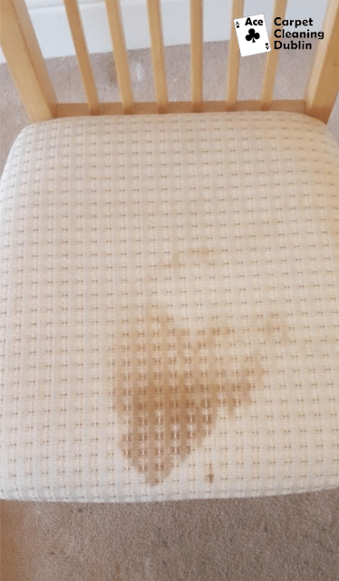 before-chair-cleaning-services-dublin