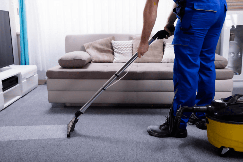 carpet-cleaning-ace-rathfarnam-dublin