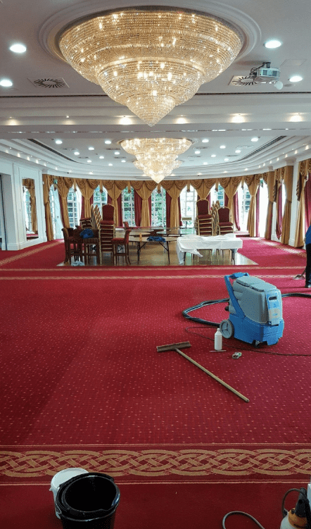 full-carpet-cleaning-services