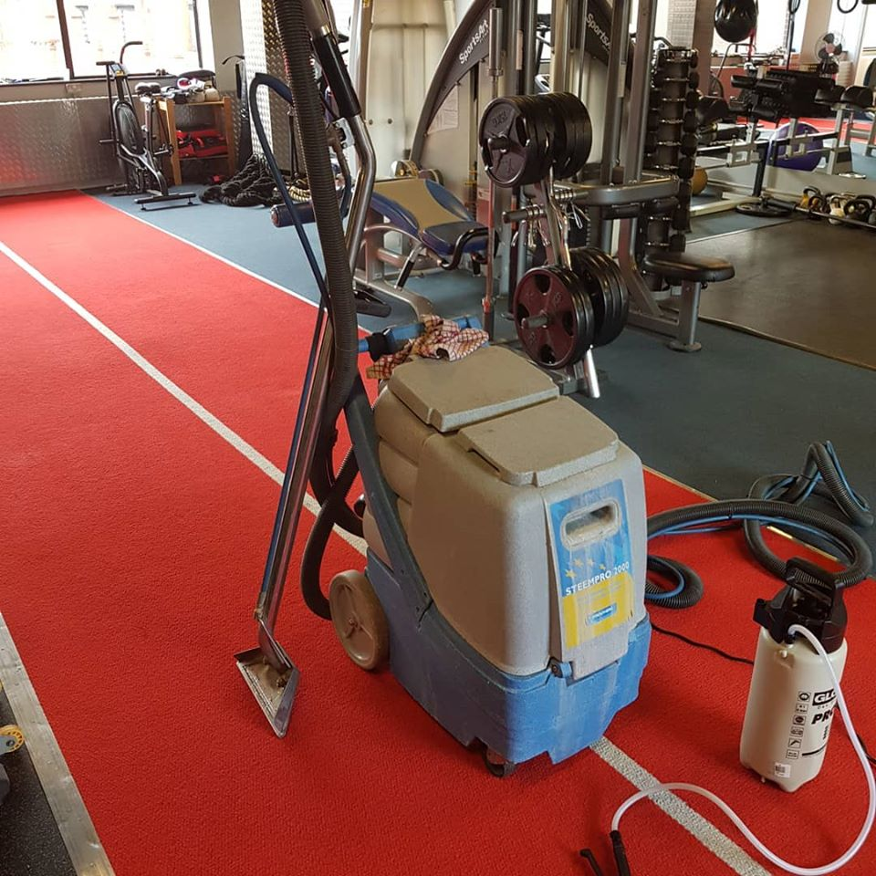commercial-carpet-cleaning-dublin-steempro