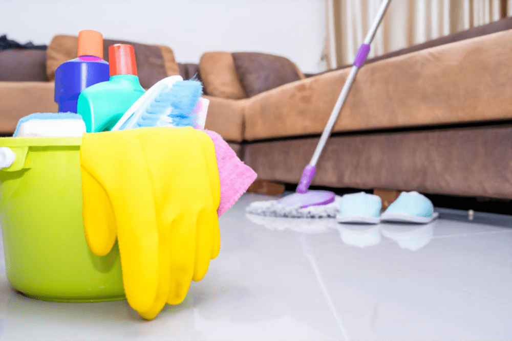 general-cleaning-dublin