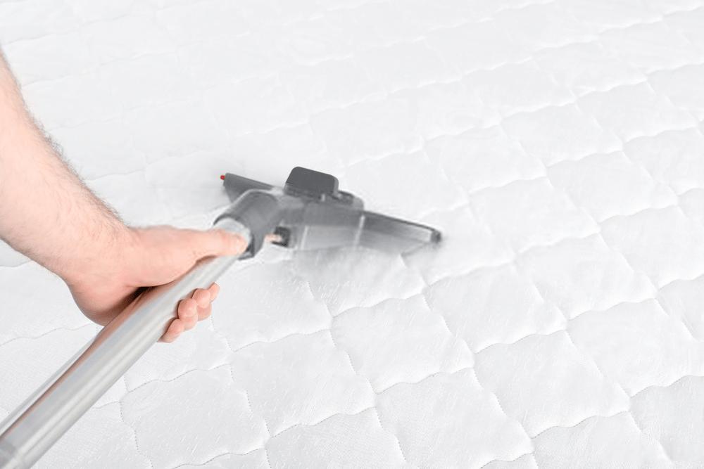 mattress-cleaning-dublin