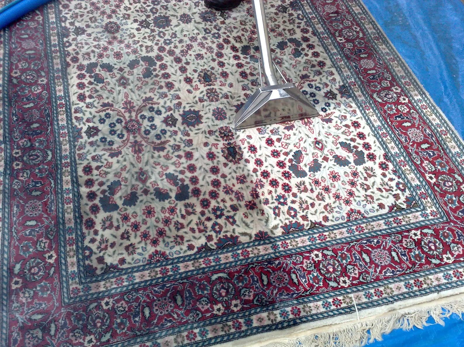 small-rug-cleaning-dublin