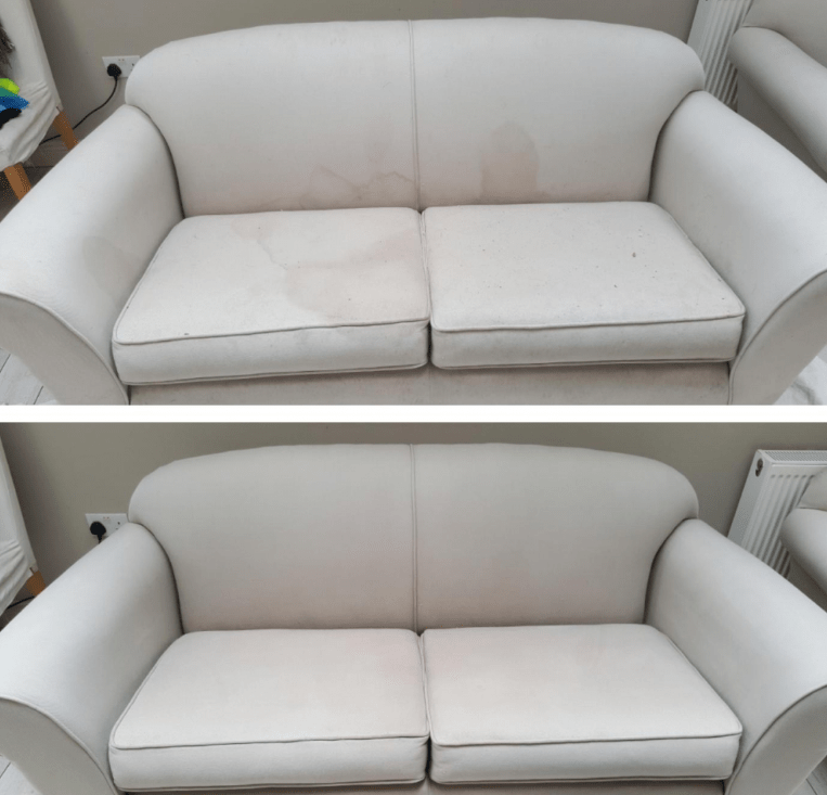 sofa-cleaning-services-dublin