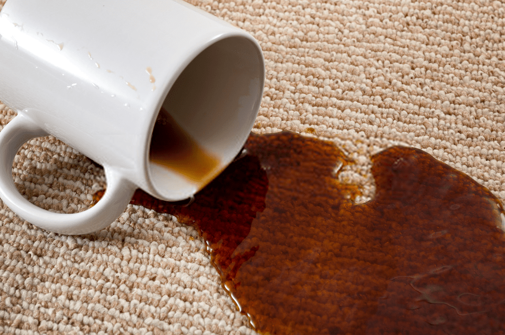 stain-removing-splits-carpet-dirty-dublin