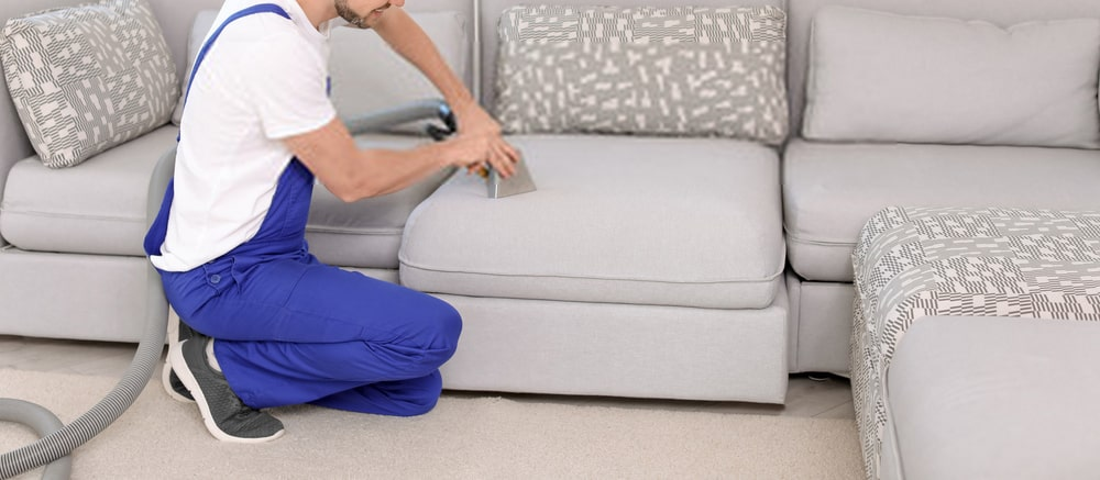 upholstery-cleaning-dublin